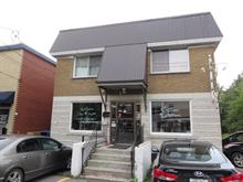 Duplex for sale in Saint-Hubert (Longueuil), Montérégie, 5375 - 5377, Chemin de Chambly, 22216453 - Centris