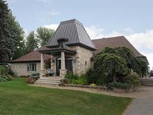 Maison à vendre à Salaberry-de-Valleyfield, Montérégie, 137, boulevard du Bord-de-l'Eau, 14860284 - Centris