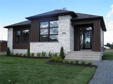 Maison à vendre à Bromont, Montérégie, Rue des Amandiers, 22036019 - Centris