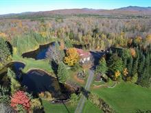 House for sale in Eastman, Estrie, 320, Chemin de Mont-Bon-Plaisir, 22187973 - Centris