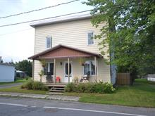 Maison à vendre à Manseau, Centre-du-Québec, 230, Rue  Sainte-Sophie, 26469736 - Centris