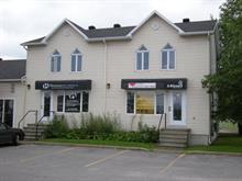 Commercial building for sale in Saint-Augustin-de-Desmaures, Capitale-Nationale, 211, Route  138, suite A-B, 15636517 - Centris
