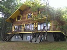 Maison à vendre à Lac-Simon, Outaouais, 1701, Chemin de la Baie-Groulx, 19058040 - Centris