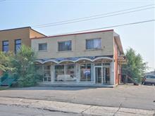 Triplex à vendre à Villeray/Saint-Michel/Parc-Extension (Montréal), Montréal (Île), 4250, Rue  Jean-Rivard, 12137069 - Centris