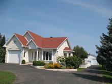 Maison à vendre à Saint-Germain-de-Grantham, Centre-du-Québec, 306A, Chemin  Yamaska, 25275749 - Centris