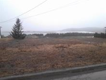 Lot for sale in Cacouna, Bas-Saint-Laurent, 917, Rue du Patrimoine, 14612688 - Centris