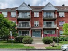 Condo à vendre à Sainte-Foy/Sillery/Cap-Rouge (Québec), Capitale-Nationale, 3775, Rue  Le Marié, app. 107, 25409814 - Centris