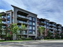 Condo for sale in Sainte-Foy/Sillery/Cap-Rouge (Québec), Capitale-Nationale, 3537, Chemin  Saint-Louis, apt. 301, 24191757 - Centris