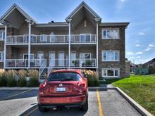 Condo à vendre à Aylmer (Gatineau), Outaouais, 84, Rue de Bruxelles, app. 3, 26063580 - Centris