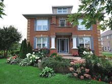 Maison à vendre à Saint-André, Bas-Saint-Laurent, 118, Rue  Principale, 10871446 - Centris