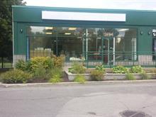 Local commercial à louer à Rivière-des-Prairies/Pointe-aux-Trembles (Montréal), Montréal (Île), 12984, Rue  Notre-Dame Est, 14617727 - Centris
