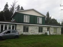 House for sale in Kazabazua, Outaouais, 225, Route  105, 26182221 - Centris