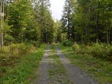 Land for sale in Kingsbury, Estrie, 952A, Rue  Principale, 22351695 - Centris