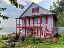Maison à vendre à La Malbaie, Capitale-Nationale, 160 - 170, Rue du Quai, 25292388 - Centris