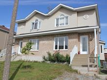 House for sale in Masson-Angers (Gatineau), Outaouais, 138, Rue  Roger-Saint-Onge, 26162426 - Centris