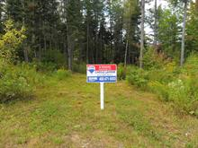 Lot for sale in Saint-Calixte, Lanaudière, Rue  Michel, 26544311 - Centris