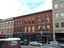 Condo for sale in Trois-Rivières, Mauricie, 1368, Rue  Notre-Dame Centre, apt. 104, 26301404 - Centris