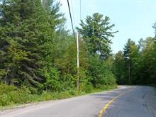 Terre à vendre à Rawdon, Lanaudière, Chemin du Lac-Brennan, 12907767 - Centris