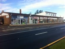 Local commercial à louer à Sept-Îles, Côte-Nord, 881, boulevard  Laure, 23540213 - Centris
