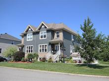 Triplex à vendre à Jacques-Cartier (Sherbrooke), Estrie, 3381 - 3385, Rue  Mimi-Shea, 12769123 - Centris