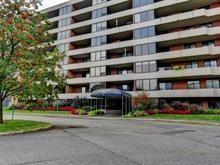 Condo for sale in Sainte-Foy/Sillery/Cap-Rouge (Québec), Capitale-Nationale, 800, Rue  Alain, apt. 103, 27153075 - Centris