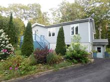 Maison à vendre à Rawdon, Lanaudière, 3004, Rue  Linda, 25483150 - Centris