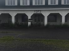 Bâtisse industrielle à vendre à Rougemont, Montérégie, 1372, Rang  Double, 25361404 - Centris