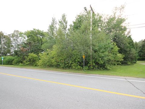 Lot for sale in Notre-Dame-du-Mont-Carmel, Mauricie, Rue  Ducharme, 27874365 - Centris