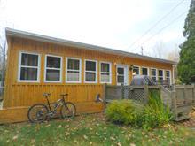 Maison à vendre à Shawinigan, Mauricie, 241, Rue  De Carufel, 24001900 - Centris