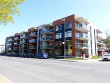 Condo for sale in Rosemont/La Petite-Patrie (Montréal), Montréal (Island), 3500, Rue  Rachel Est, apt. 404, 12516877 - Centris