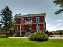Maison à vendre à Saint-François-du-Lac, Centre-du-Québec, 442, Rue  Notre-Dame, 21410289 - Centris