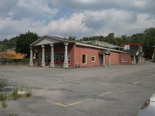 Commercial building for sale in Beauceville, Chaudière-Appalaches, 602 - 608, boulevard  Renault, 24655840 - Centris