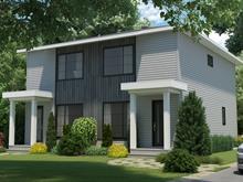 House for sale in Beauport (Québec), Capitale-Nationale, 906, Avenue du Bourg-Royal, 24238041 - Centris