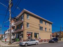 Quadruplex à vendre à Montréal-Nord (Montréal), Montréal (Île), 11701 - 11703, Avenue  L'Archevêque, 25773353 - Centris