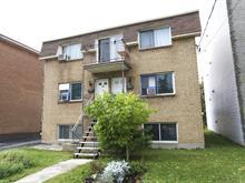 4plex for sale in Le Vieux-Longueuil (Longueuil), Montérégie, 33 - 35, Rue  René-Philippe, 18129692 - Centris