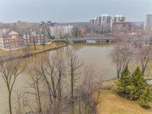 Condo à vendre à Chomedey (Laval), Laval, 4500, Chemin des Cageux, app. 906, 17583499 - Centris