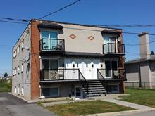 Income properties for sale in Le Gardeur (Repentigny), Lanaudière, 415 - 425, Rue de la Station, 19250153 - Centris