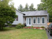 House for sale in Saint-Zotique, Montérégie, 268, 12e Avenue, 27846862 - Centris