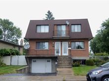 Duplex for sale in Rivière-des-Prairies/Pointe-aux-Trembles (Montréal), Montréal (Island), 12501 - 12505, Avenue  Charles-Renard, 9164197 - Centris