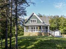 House for sale in Saint-Adolphe-d'Howard, Laurentides, 308, Chemin de la Rive, 23043391 - Centris