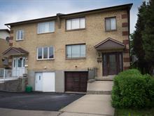 House for sale in Rivière-des-Prairies/Pointe-aux-Trembles (Montréal), Montréal (Island), 8561, Avenue  François-Blanchard, 12546911 - Centris