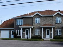 Condo for sale in Trois-Rivières, Mauricie, 3834, Côte  Rosemont, 22453925 - Centris