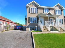 Condo à vendre à Beauport (Québec), Capitale-Nationale, 150, Rue  Seigneuriale, 23130160 - Centris