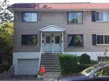 Triplex for sale in Saint-Laurent (Montréal), Montréal (Island), 265 - 269, boulevard  Thompson, 26986285 - Centris