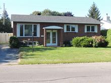 House for sale in Saint-Eustache, Laurentides, 368, Rue  Demers, 28188342 - Centris