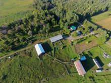 Farm for sale in Pontiac, Outaouais, 1175, Chemin  Murray, 14690669 - Centris