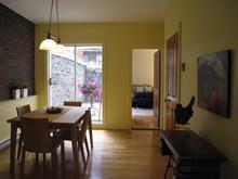 Condo / Apartment for rent in La Cité-Limoilou (Québec), Capitale-Nationale, 12, Rue  Sainte-Famille, apt. 1, 11569241 - Centris