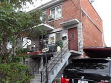 Triplex à vendre à Montréal-Nord (Montréal), Montréal (Île), 11320 - 24, Avenue  Pigeon, 20510851 - Centris