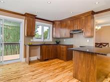 House for sale in Beaconsfield, Montréal (Island), 386, Fletchers Road, 17400297 - Centris