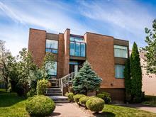 House for sale in Côte-Saint-Luc, Montréal (Island), 5896, Avenue  Brandeis, 12464406 - Centris